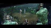阿凡达游戏视频解说第二期