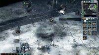 《 命令与征服3:泰伯利亚之战》全剧情通关流程 G-14