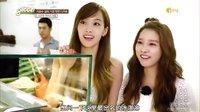 HD-Glitter EP02 中文字幕 13-08-09--宋茜 金素恩