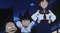 名侦探柯南OVA 01