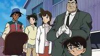 名侦探柯南OVA 03