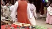 薛平贵与王宝钏-京城繁华果不同(中广调)