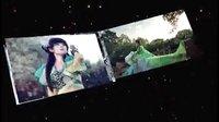 AE模版-AE视频教程-魅蓝同学的相册作业