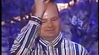 Michael Finney 魔术师