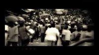 《0.5》一部关于非洲的MV