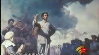 1柴宇球_军事谋略的创造