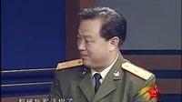 2柴宇球_军事谋略的创造