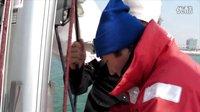 博纳多帆船 - 遨享仕41(Oceanis 41)- 船东沿中国海岸之旅