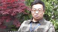 《梦笔夜话》(2012.08.21)王怡兴:商道即人道