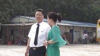 """《梦笔夜话》(2012.12.25)吴文岳和他的""""任你行"""""""