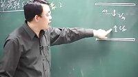 第2讲 带电粒子在电场中的运动(上)(上)