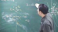 第1讲 电场的性质分析(下)