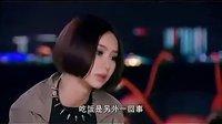 《NANA》中国版《世界上的另一个我》