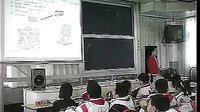 四年级 Unit4 B Read and Write Robot(小学四年级英语优质课精彩课例集锦)