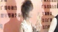 070520_江门劲歌王颁奖礼_庆功宴及颁奖__下午茶