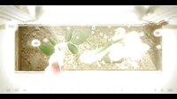 【兰花与玫瑰】超唯美音乐动画片-单人影院片库