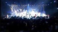 乔杰立爱在星光演唱会5566 JSTAR