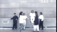 无声的告别(1987年TVB原版MTV)