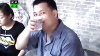 大瑶山论坛首次瑶族服饰摄影活动剪影之3 品瑶家饭