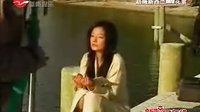 070726新娱乐在线赵薇赴新西兰拍摄MV,<天使旅行箱>8月2日全国首播