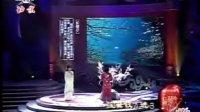 宝黛钗4进3第一组和第二组表演小品