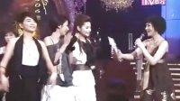 2006年TVB8颁奖典礼(节选)SHE