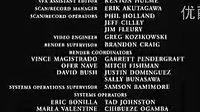 《星际战士2》DVD高清09