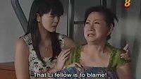 宝贝父女兵 第2集 (1)