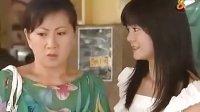 宝贝父女兵 第2集 (2)