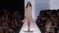 BCBGMAXAZRIA SS 2014 Full Fashion Show