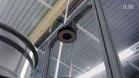 Datalogic得利捷 A系列智能相机