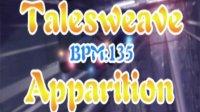 Talesweaver Apparition