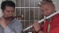 管子先生和周林生老师《金枝玉孽》