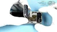 诺基亚N78专业拆机视频