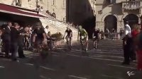2013年MotoGP米萨诺站周三骑自行车活动