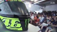 2013年MotoGP米萨诺站周四新发新闻