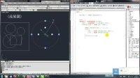 12-2 圆选集与几何圖多选圆画出图形