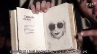 "Lady Gaga - ""Applause"" PARODY(超清)"