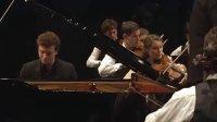 2013韦尔比亚音乐节第三天 Charles DUTOIT指挥 贝多芬三部钢协