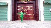 MVI_0222新建村花姐广场舞火火的姑娘