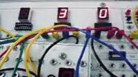 数电实验4