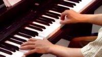 林文信24小时学好爵士钢琴教程 03