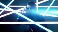[宁博]法国帅气流行音乐歌手M Pokora全新单曲MIRAGE 正式版MV