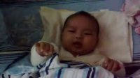 baby 2month