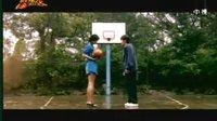 篮球火03