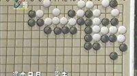 围棋每周一题2(洞中日月)