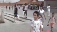 [拍客]芝麻拍客带你游北京故宫