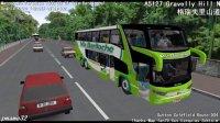 OMSI 公交游戏(218) 巴西公交 904线 英國 伯明翰
