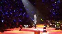 王杰 北京演唱会 回家