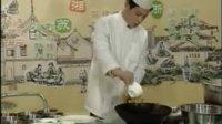 浙菜系列鱼头浓汤